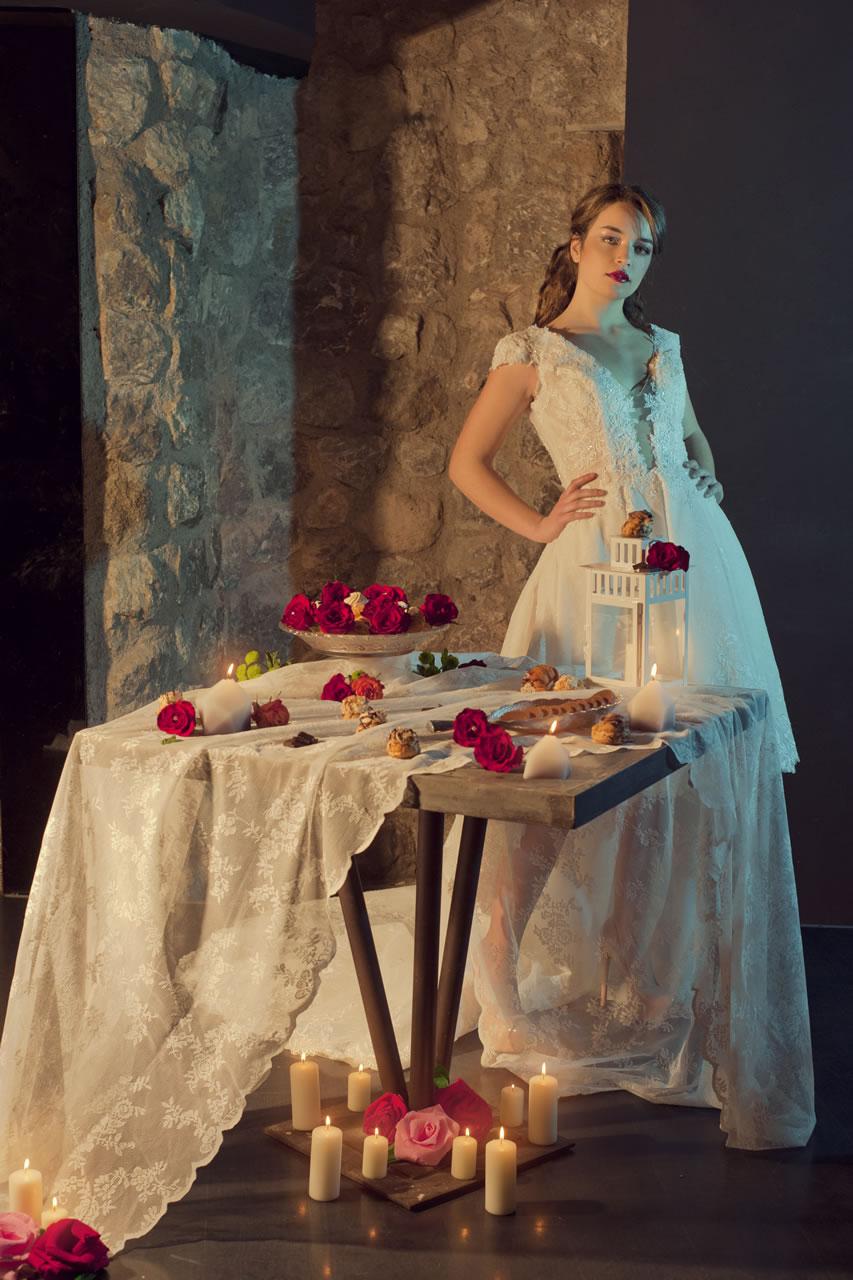ADV - Atelier Diva Sposa 02 - Ciro Pizzo Fotografo www.ciropizzo.com