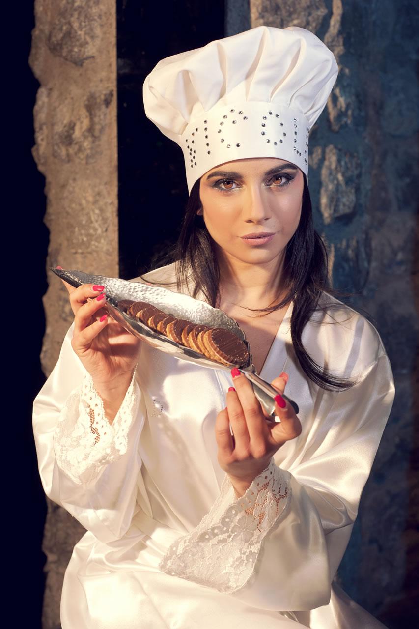 ADV - Atelier Diva Sposa 06 - Ciro Pizzo Fotografo www.ciropizzo.com