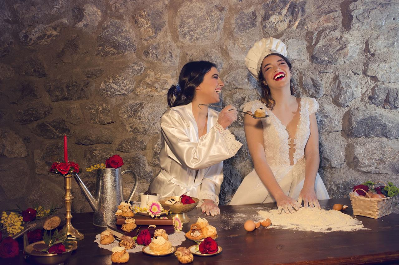 ADV - Atelier Diva Sposa 07 - Ciro Pizzo Fotografo www.ciropizzo.com