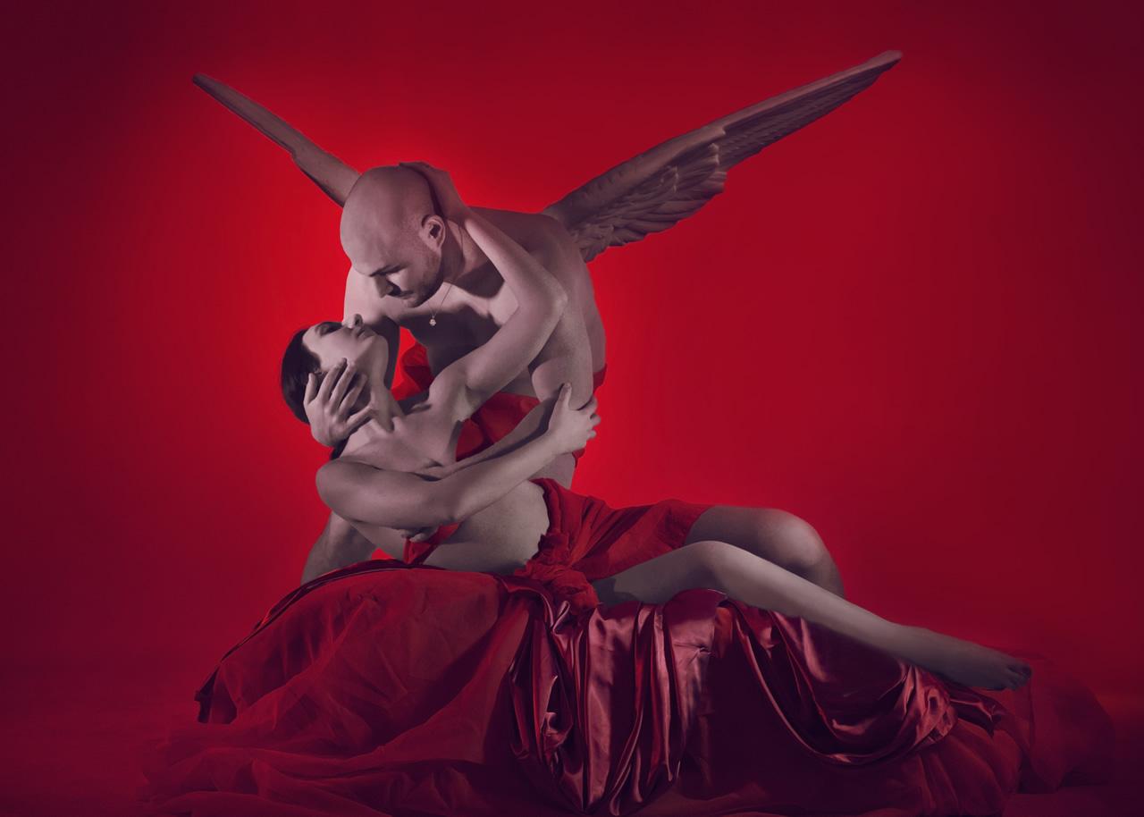 Fine Art 01 - Ciro Pizzo Fotografo