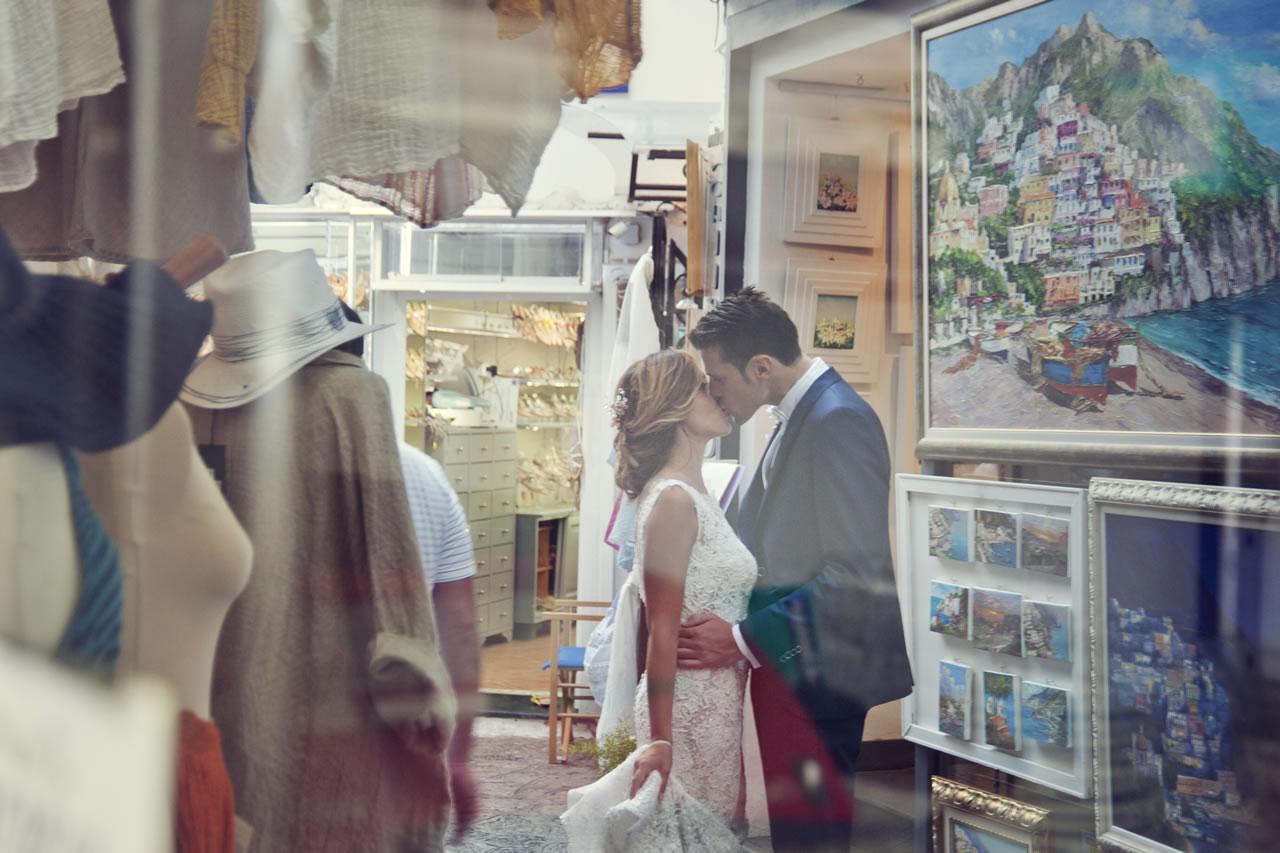 Ritratti - Coppie 03 - Ciro Pizzo Fotografo www.ciropizzo.com