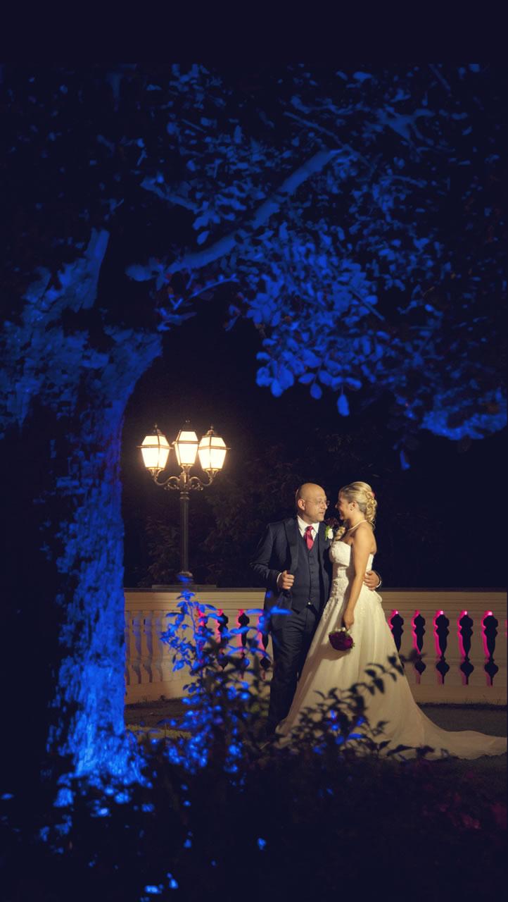 Ritratti - Coppie 06 - Ciro Pizzo Fotografo www.ciropizzo.com