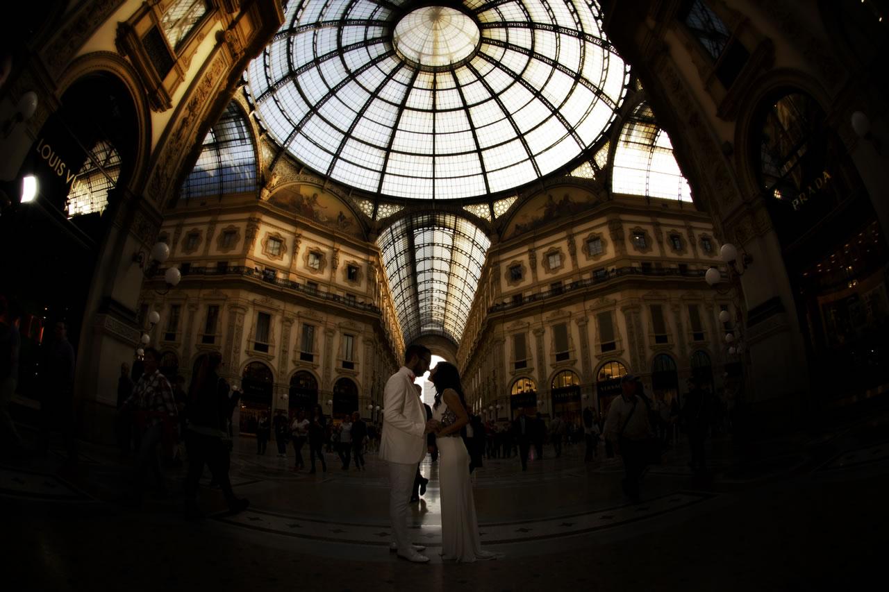 Ritratti - Coppie 11 - Ciro Pizzo Fotografo www.ciropizzo.com