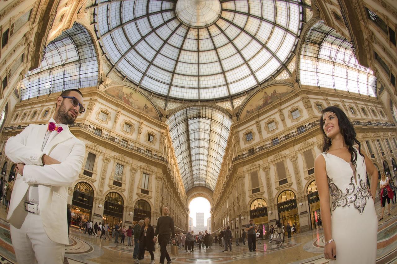 Ritratti - Coppie 12 - Ciro Pizzo Fotografo www.ciropizzo.com