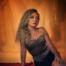 Ritratti - Donne 03 - Heather 01 - Ciro Pizzo Fotografo www.ciropizzo.com