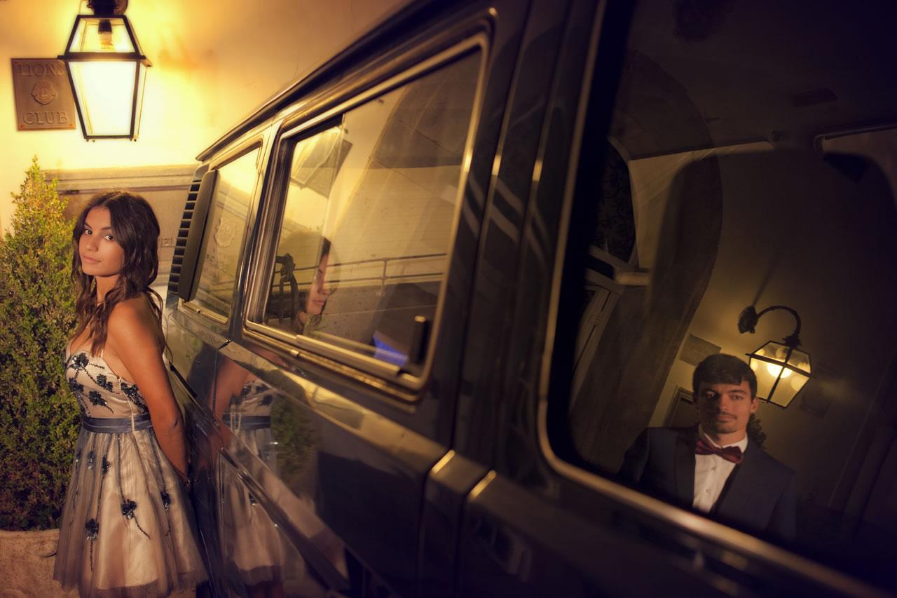 Ritratti - Teenager 14 - Ciro Pizzo Fotografo www.ciropizzo.com