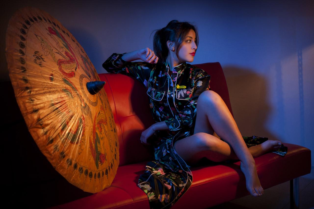 Ritratti - Teenager 2020-10 - Ciro Pizzo Fotografo www.ciropizzo.com
