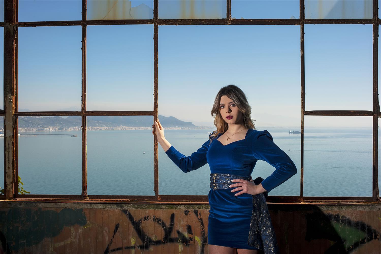 Ritratti Teenager 2021 - 06-02 - Ciro Pizzo Fotografo - CiroPizzo.com