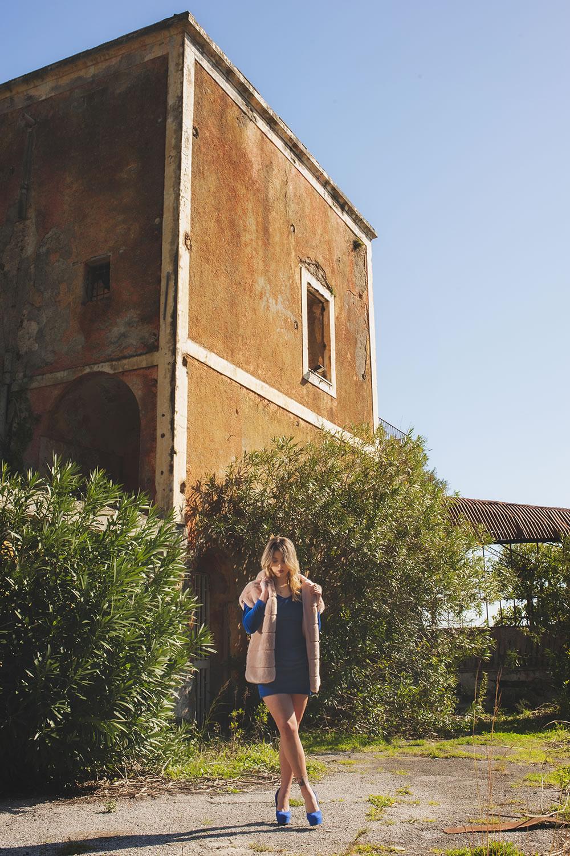 Ritratti Teenager 2021 - 06 - Ciro Pizzo Fotografo - CiroPizzo.com