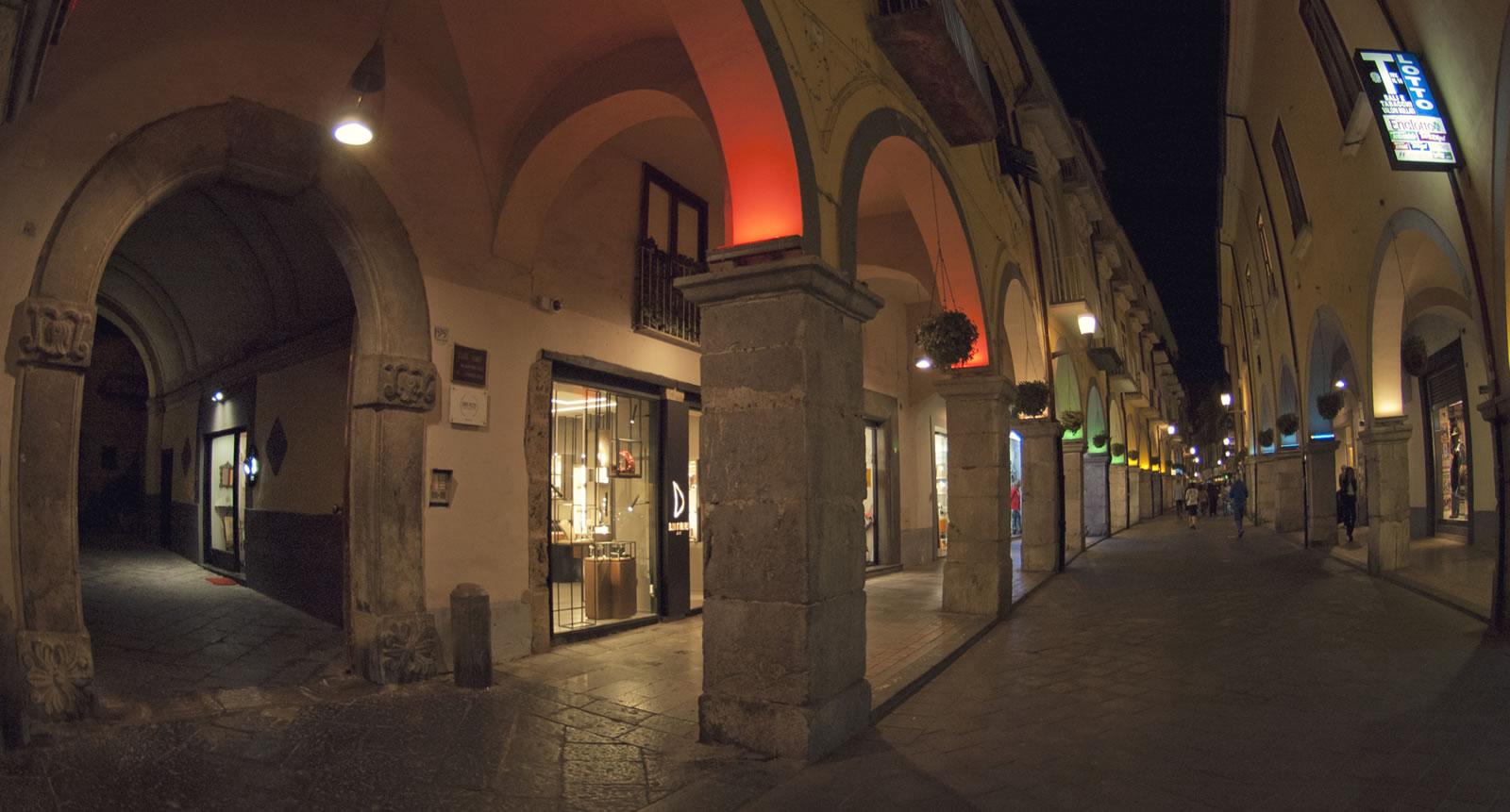 Fotografo Ciro Pizzo - Studio Cava de Tirreni Salerno