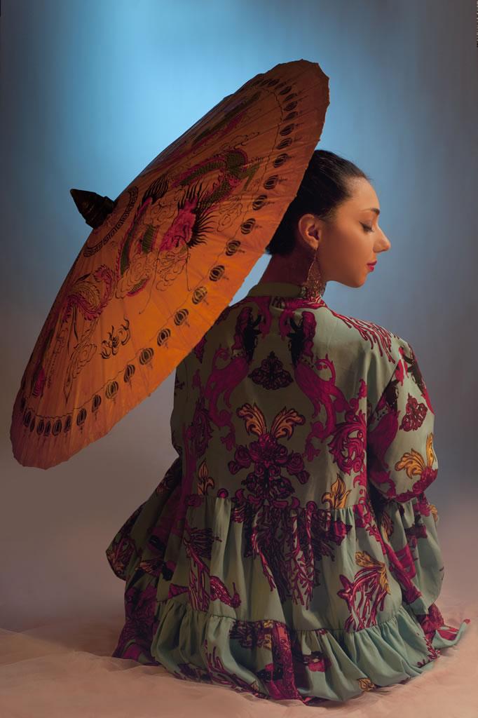 Ritratti - Donne 11 - Lilly 08 - Ciro Pizzo Fotografo www.ciropizzo.com