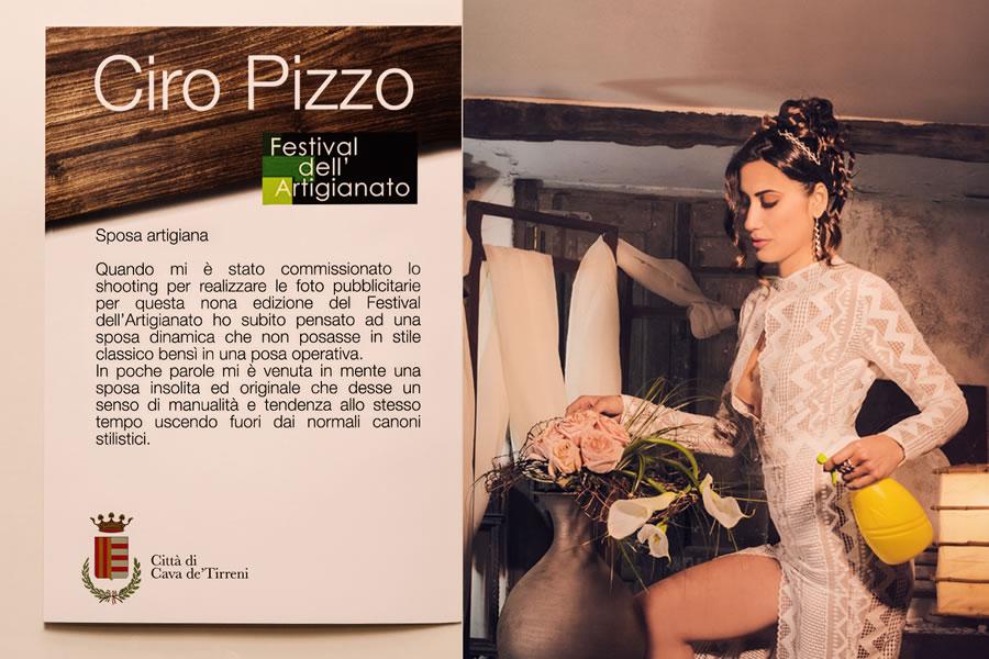 Festival dell artigianato 2019 - img 03 - Ciro Pizzo Fotografo www.ciropizzo.com