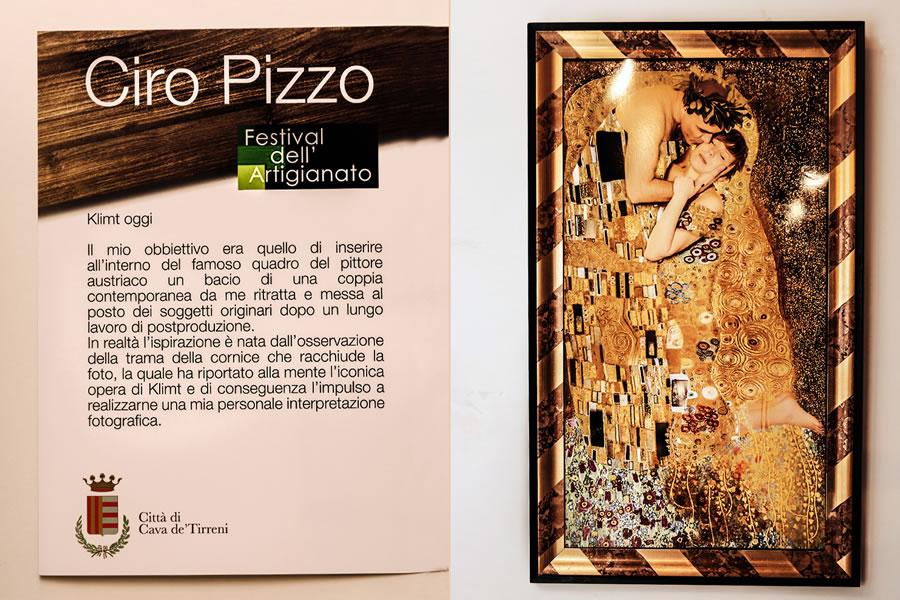 Festival dell artigianato 2019 - img 04 - Ciro Pizzo Fotografo www.ciropizzo.com
