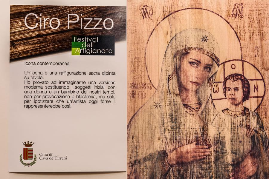 Festival dell artigianato 2019 - img 05 - Ciro Pizzo Fotografo www.ciropizzo.com