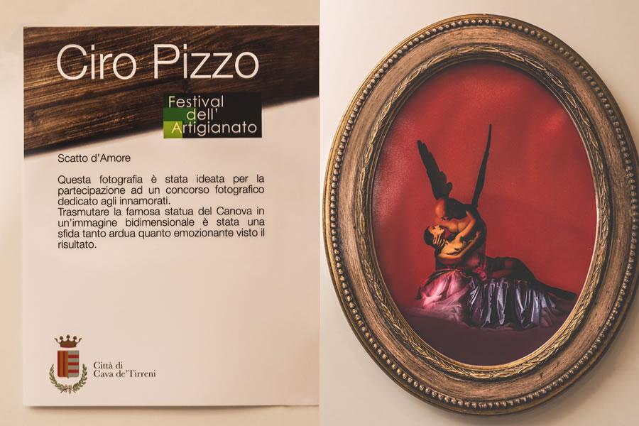 Festival dell artigianato 2019 - img 06 - Ciro Pizzo Fotografo www.ciropizzo.com