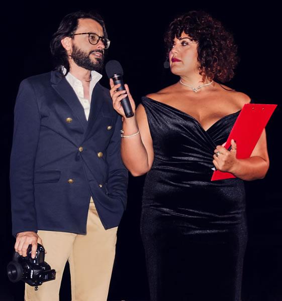 Festival dell artigianato 2019 - img 07 - Ciro Pizzo Fotografo www.ciropizzo.com