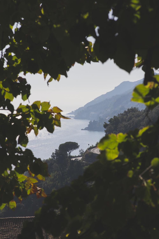 Vietri sul Mare - Prima Perla della Costiera Amalfitana 01 - Ciro Pizzo Fotografo - CiroPizzo.com