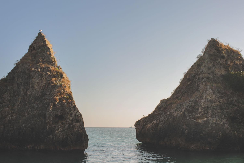 Vietri sul Mare - Prima Perla della Costiera Amalfitana 02 - Ciro Pizzo Fotografo - CiroPizzo.com