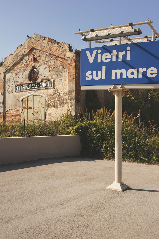 Vietri sul Mare - Prima Perla della Costiera Amalfitana 03 - Ciro Pizzo Fotografo - CiroPizzo.com
