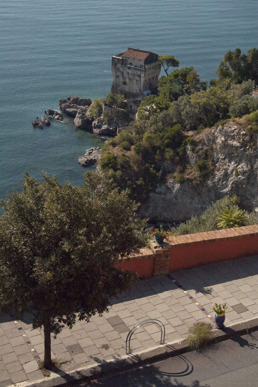 Vietri sul Mare - Prima Perla della Costiera Amalfitana 05 - Ciro Pizzo Fotografo - CiroPizzo.com