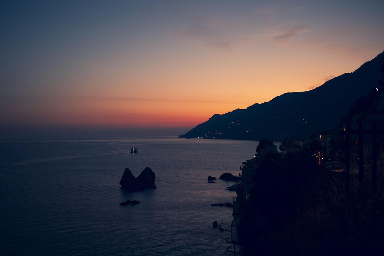Vietri sul Mare - Prima Perla della Costiera Amalfitana 06 - Ciro Pizzo Fotografo - CiroPizzo.com